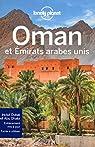 Oman - 2ed par Planet