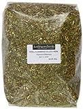 JustIngredients Kleinblütiges Weidenröschen, Small Flowering Willow Herb, 1er Pack (1 x 500 g)
