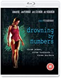 Drowning By Numbers (Blu-ray + DVD) [UK Import]