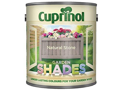 cuprinol-cupgsns5l-5-litre-garden-shades-paint-natural-stone
