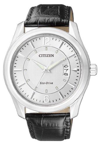 citizen-aw1031-06b-reloj-para-hombres-correa-de-cuero-color-negro