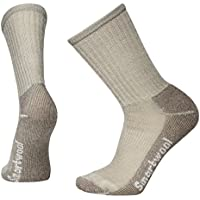 TimberlandHerren  Socks