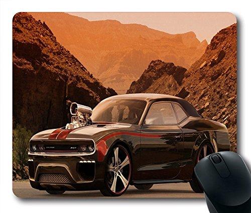 cars-dodge-challenger-papier-peint-en-caoutchouc-antiderapant-gaming-mouse-pad-taille-229-cm-220-mm-