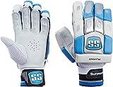 #8: SS Platino Batting Gloves