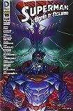 Superman l'uomo d'acciaio: 15