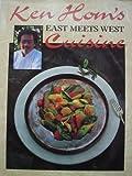East Meets West Cuisine