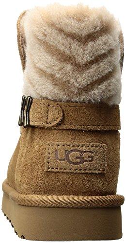 Ugg Adria W, Bottes et boots women Noisette