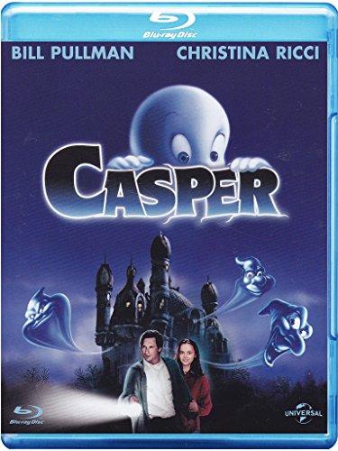 casper-blu-ray-import-anglais