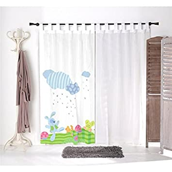 Camera da letto nero lucido - Tende camerette per bambini ...