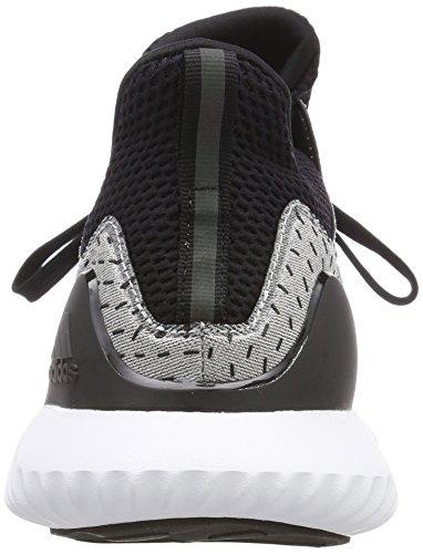 adidas Herren Alphabounce Beyond M Laufschuhe Elfenbein (Ftwr White/ftwr White/core Black)