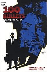 100 Bullets : Première salve