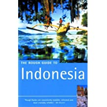 The Rough Guide to Indonesia 2 (Rough Guide Travel Guides)