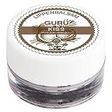 100ProBio Kokosöl Lippenpflege -Coconut Kiss- Lip Butter
