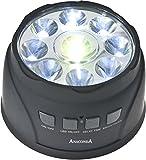 Anaconda RLD Tent Lamp 2048600 Lampe