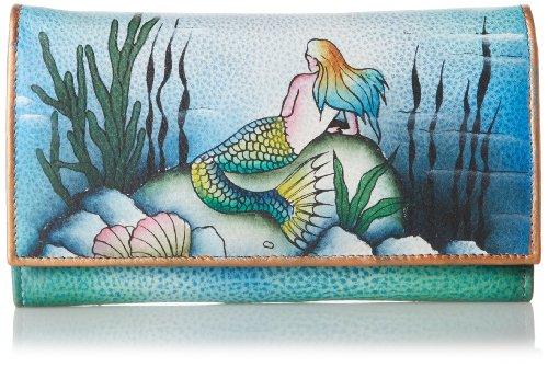 anuschka-1042-cartera-para-mujer-color-little-mermaid-talla-unica