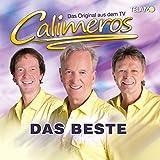 Das Beste (Deluxe-Edition)
