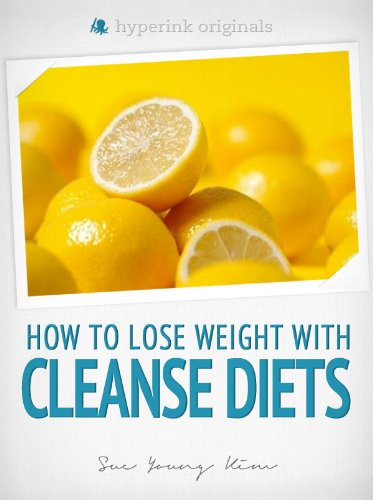 Cleanse diets how to lose weight with shakeology blueprint cleanse cleanse diets how to lose weight with shakeology blueprint cleanse master cleanse malvernweather Images