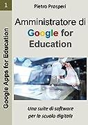 """""""La scuola digitale non può prescindere dall'uso degli strumenti di condivisione di Google""""G Suite for Education (precedentemente denominata: Google Apps for Education) è una suite di software che Google offre in hosting alle scuole e alle or..."""