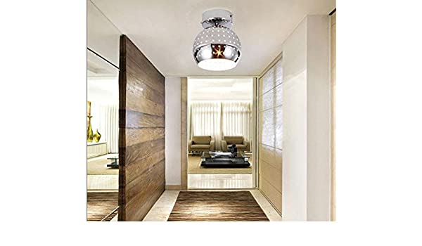 Plafoniere Per Disimpegno : Piccolo plafoniera ingresso corridoio porta lampade disimpegno