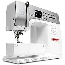 Bernina 4250229845746 - Máquinas de Coser ...