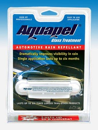 aquapel-automotive-rain-repellant