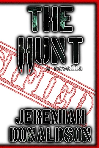 the-hunt-volume-1