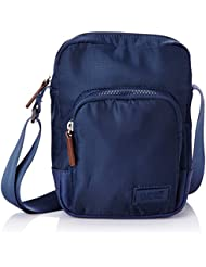Levi's Borondo Crossbody Bag, Pochette