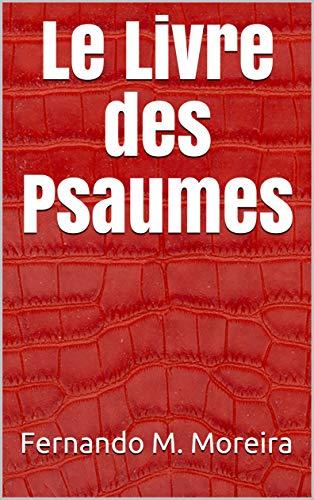 Couverture du livre Le Livre des Psaumes