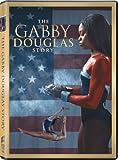 Gabby Douglas Story [Import USA Zone 1]