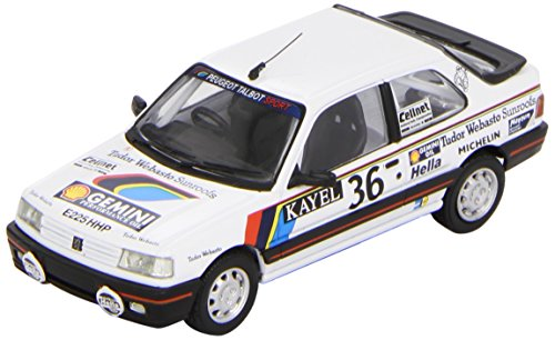 corgi-vanguard-1-43-eme-cva11600-vehicule-miniature-et-circuit-peugeot-309-1900cc-group-n
