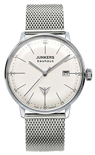 Junkers - Women's Watch - 6071M5