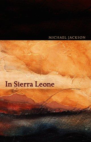 In Sierra Leone (English Edition) PDF Books