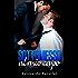 Sottomesso al mio capo ( Gay romance italiano erotico, romanzi libri erotici, letteratura erotica gay italiano, dom mm master)