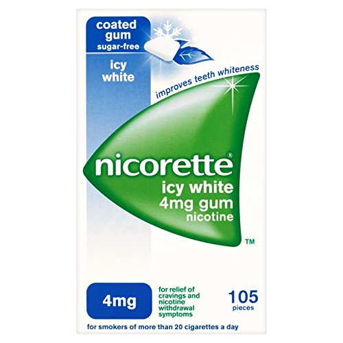 nicorette-kaugummi-icy-white-gum-4mg-menge-105-badartikel