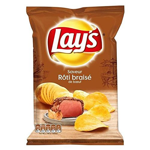 chips-lays-roti-braise-120g-prix-unitaire-envoi-rapide-et-soignee