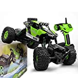 Rc Crawlers Review and Comparison