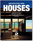 Architecture Now! Houses. Vol. 2