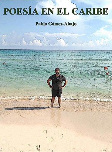 Poesía en el Caribe: Selección de poemas breves