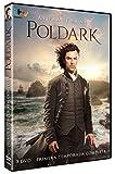 Poldark Temporada 1 DVD España