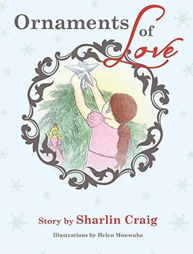 Ornaments of Love -