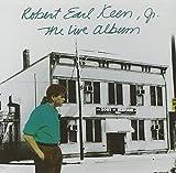 Album Live Contemporaneo e New Country