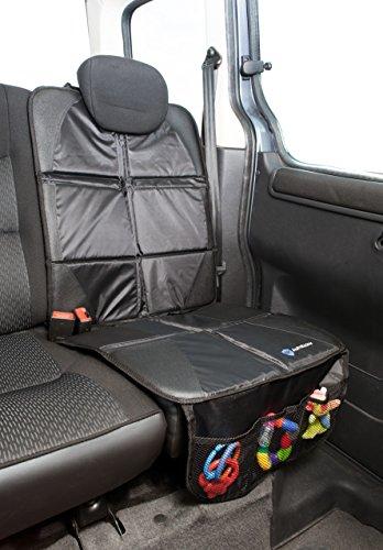 autositz-displayschutzfolie-matte-baby-kind-mit-aufbewahrungstaschen