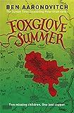 Foxglove Summer (PC Peter Grant 5)