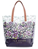 Ted Baker Beca Tote multicolour