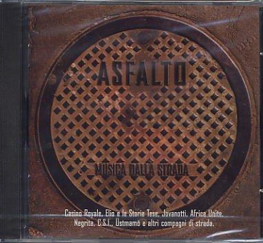 asfalto-musica-dalla-strada