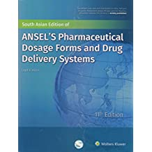 Ansel's Pharmaceutical Dosage Forms and Drug Delivery Systems 11