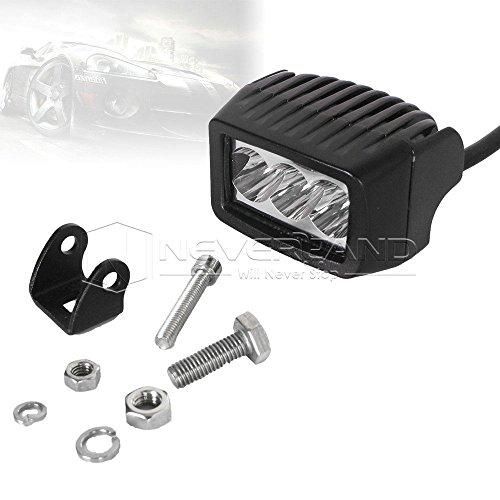 bulkcosts-tm-1pcs-led-fog-light-high-power-3-5-w-15-w-cree-led-1500lm-luci-di-lavoro-per-offroad-car