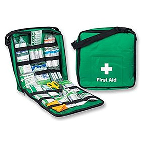first-response-first-aids-kit-personal-protection-site-safety-by-unbranded22507