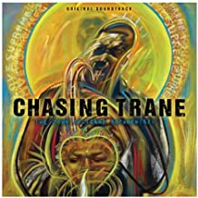 Chasing Trane: The John Coltrane Documentary (Original Soundtrack) [Vinyl LP]