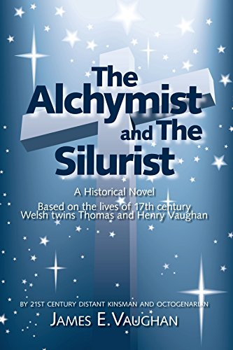 The Alchymist and the Silurist